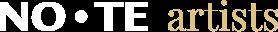 note-artists.com